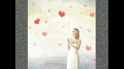 Modern Talking - Angie's Heart (alex's Heart)