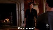 Devious Maids s02e08 (bg subs) - Подли камериерки сезон 2 епизод 8