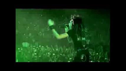 Tokio Hotel - Zimmer 483 (4 Част)