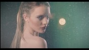 Премиера! ► Boban Rajovic - Kisa lije [official Video] 2016 bg sub