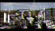 Лицето Х - Уличен войник ( video ) p.b.Whyte