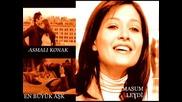 Топ 10 най-красивите турски филми