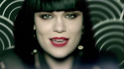 Jessie J - Domino