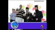 Биби Нюз песнопение Борисово Видео
