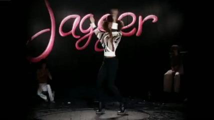 Maroon 5 - Moves Like Jagger ft. Christina Aguilera [adgar]