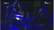Ceca - Dobro sam prosla - (LIVE) - Tamburica fest - (Tv Rts 2014)