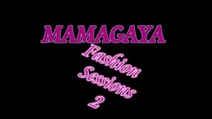 Mamagaya 0203