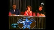 American Idol - Кастинг