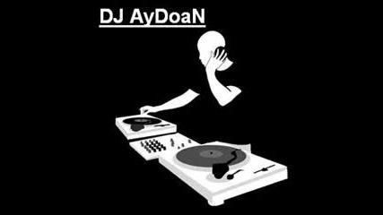 Dj Aydoan & Devils - хип Хоп