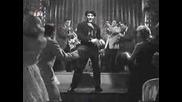Elvis - Dixieland.flv