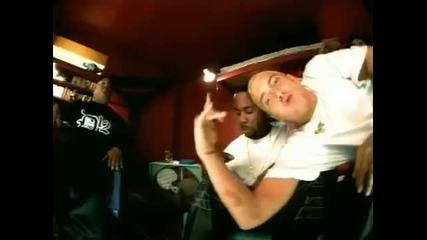 Живата легенда - Eminem - The Real Slim Shady