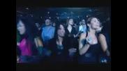 Wisin Y Yandel - Sexy Movimiento Live