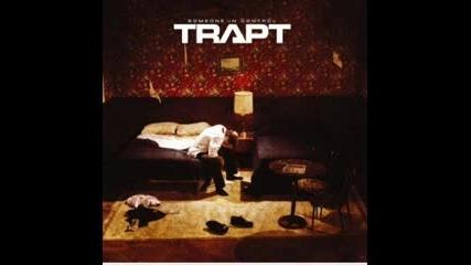 Trapt - Waiting