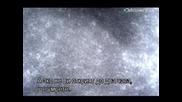 Оцеляване на предела - Патагония (цял епизод) - Бг субтитри