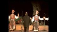 Странджа пее 9 - ученици от Добри Чинтулов