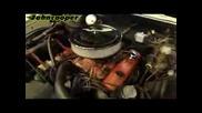 1966 Buick Skylark 340cid