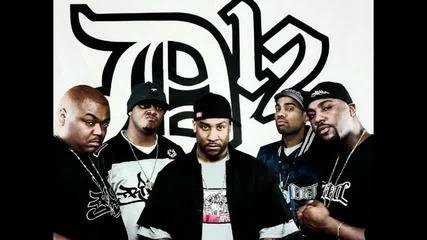 Eminem - Kill Zone Official 2011