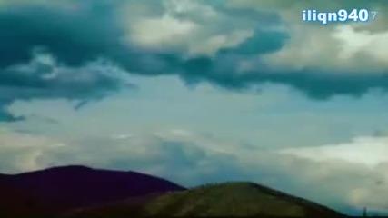 Гръцко• Vasilis Karras - Poia me katarastike (official Video Clip) (превод)