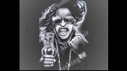 Lil Jon & Esb Ft Gangsta Boo - Da Blow BASS TERROR
