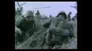 Видео За Войната Във Виетнам