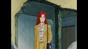 Mobile Suit Gundam 0080- War in the Pocket Episode 05