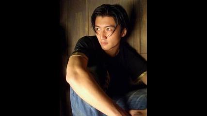 Asia Actors Part 3