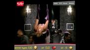 Haifa Wahbi (maktoolash Lahd) New Arabic Song - Youtube