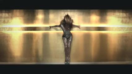 * 2011 * Jenifer Lopez ft. Pitbull - On the Floor