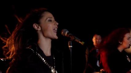 !!! Maya Berovic - Vino od prosle godine - (official video) 2014 # Превод