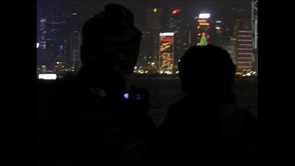 nova godina hong kong