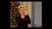 Billy Idol - Jingle Bell Rock