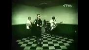 Mongolian rock band Bulsara - Iim l baig