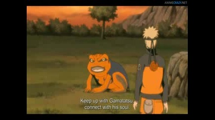 Naruto Shippuden 92 (2 - 3) English Sub