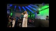 Галена - Не се опитвай - Лятна фиеста 2010