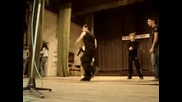 Анета, Чочо,Марио И Злостара На 28.04.2007