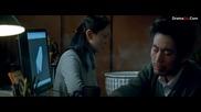 In Love We Trust movie part 5