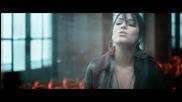 Sarah Riani - Intouchable (превод)
