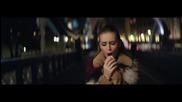 Little Mix ft. Jason Derulo - Secret Love Song ( Оfficial Video )2016+ Превод