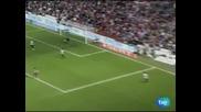 """""""Барселона"""" се отърва в Билбао и след 1:1 продължава за Купата на Краля"""