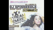 Dj Spinneedle - Rock The Party (aa Dekhen Zara Drop Low)