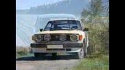Волво 142 Безсмъртна Шведска Машина