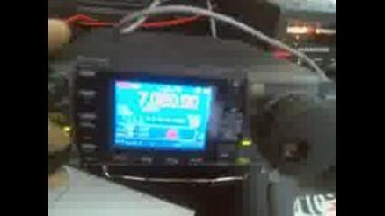 Icom7000