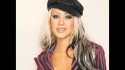 Christina Aguilera - Keeps Gettin Better BG SUBS