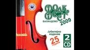 Goce Arnaudov 2009 - Didl dadl didl daj