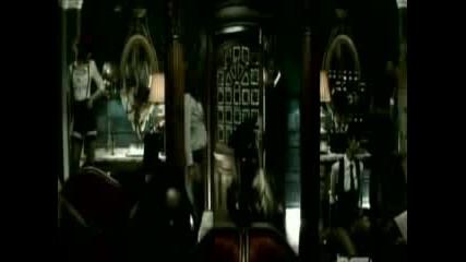50 Cent & Justin Timberlake - Ayo Technoloy