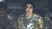 Michael Jackson - They Don't Care About Us - Live History World Tour 1997