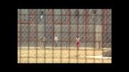 !! Prison Break Сезон 3/Епизод 8/Част 2 !!