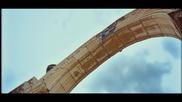 Dragana Mirkovic - Hej zivote (OFFICIAL VIDEO 2014) HD