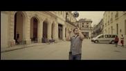 • Enrique Iglesias feat. Luan Santana - Bailando ( Portuguese Version ) •