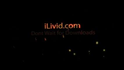ilivid.com